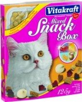 Pamlsky pro kočky Snack Vitakraft