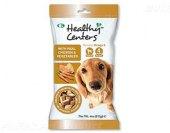 Pamlsky pro psy Snack Healthy Centers