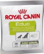 Pamlsky pro psy Snack Royal Canin