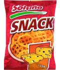 Snack Soltino