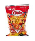Snack Taccos Chio