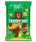 Snack Teddy-Hit Snack Day