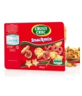 Snack mix Crusti Croc
