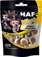 Pamlsky pro psy Snack Haf HTC Servis