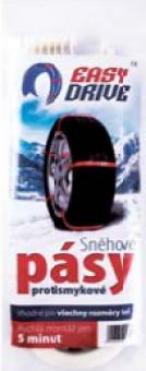 Sněhové pásy na pneumatiky Easy Drive