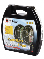 Sněhové řetězy Filson