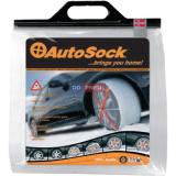 Sněhové řetězy textilní Auto Sock