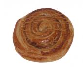 Šnek ořechový s karamelem Varmužova pekárna