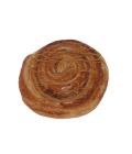 Šnek  Varmužova pekárna