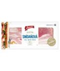 Snídaňová slanina Selection Schneider