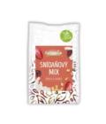 Snídaňový mix Naturalia