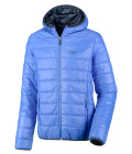 Snowboardová bunda pánská Cygnus Igor
