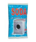 Soda na změkčení vody AVA
