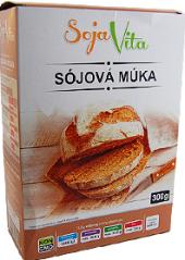 Sójová mouka Soja Vita
