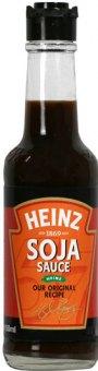 Sójová omáčka Heinz
