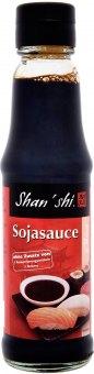 Sójová omáčka Shan'shi