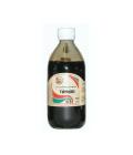 Sójová omáčka Tamari Sunfood