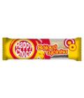 Tyčinka sójová Happy Choco