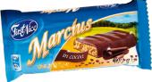 Tyčinka sójová Marcíus First Nice