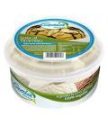 Sojová zmrzlina v kelímku Tonitto