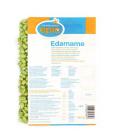 Sojové boby Edamame