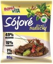 Sójové nudličky Bonavita