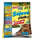 Sójové plátky Bonavita