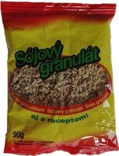 Sójový granulát Alfa Sorti