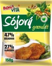 Sójový granulát Bonavita