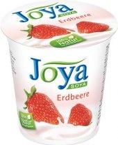 Jogurt sójový ochucený Joya