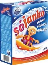Sójový nápoj instantní Sójanko