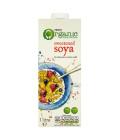 Nápoj sójový Tesco Organic