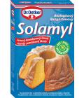 Solamyl bez lepku Dr. Oetker