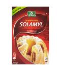 Solamyl Natura