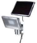 Solární LED světlo