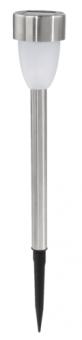 Solární LED svítidlo Eglo