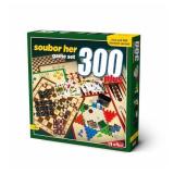 Soubor her 300 Plus Efko