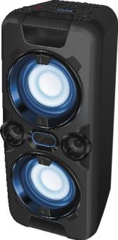 Sound systém SSS 3800 Sencor