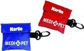 Souprava na odstranění klíšťat Medi-Pet Karlie
