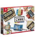 Souprava Nintendo Labo Variety Kit