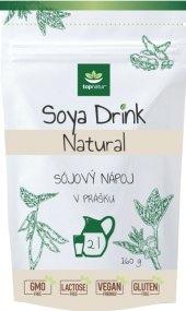 Soya drink Topnatur