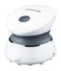 Spa mini masážní přístroj SMG 15 Sanitas