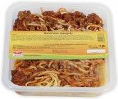 Špagety boloňské Apetit