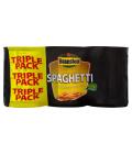 Špagety v rajčatové omáčce Branston