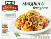 Špagety boloňské Con Amore Heli