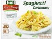 Špagety carbonara Con Amore Heli