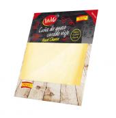 Španělský plnotučný sýr Sol&Mar