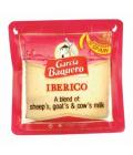 Sýr Španělský  Iberico