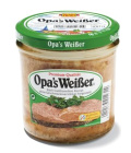 Speciality vepřové Mehlig&Heller