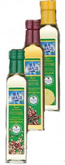 Olej speciální Olá Brasil